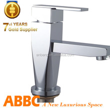 New detailed automatic faucet direct model no.B-21