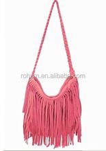 Fashion Shoulder Messenger Tote Handbag Sling Bag For Women