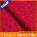 tecido de nylon escovado para o vestido de aniversário menina de 1 ano