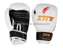 Factory cheap price bulk winning traning custom design custom boxing gloves mitts