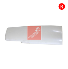 R: 5010225045, 5010301273, 5010445662 Truck Wind Deflector RVI PREMIUM VERSION 1