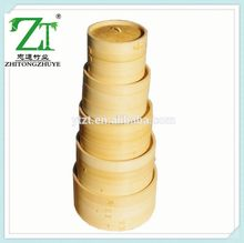 Custom Shape & Printing Paper separate packed stainless steel 201 to floss