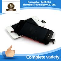 Complete OEM original screen lcd for iphone 4s lcd display screen replacement,for iphone 4s cell phone screen repair