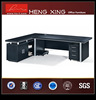 2015 Fashional business table executive ceo office desk