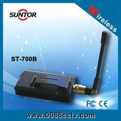 mini wireless transmitter audio and fm transmitter