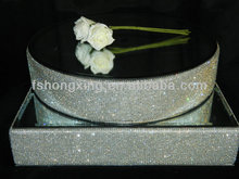 Modern Design Factory Sell Wedding Cake Stand Crystal,Crystal Stands For Weddings,Cupcake Stand Crystals