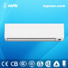 factory air conditioners for sale 12000BTU