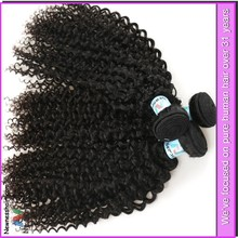 buy a beautiful hair for your dear as a gift select darling hair weaving