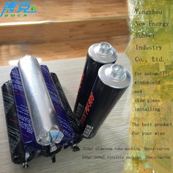 Waterproof PU sealant from China, polyurethane sealant