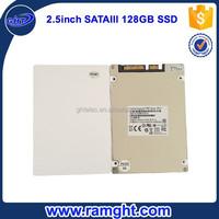 2.5 Inch SATA3 MLC 128gb ssd external hard drive