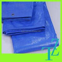 Tarpaulin,clear plastic cover PE tarpaulin sheet,waterproof and fire resistant tarpaulin rolling fabric wholesale