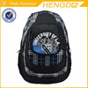 good quality canvas travel bag cheap gym bag sport bags for gym