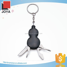 JOYA Promotion Different Colors Clasp Knife
