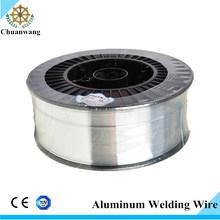 1.6mm ER4047(AlSi12 ) aluminum MIG welding wire
