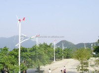 90w hybrid wind and solar systems best price