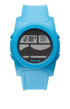 2015 hot NEWest N brand sport watches , Waterproof watches have in stock , women and men sport brand watches,