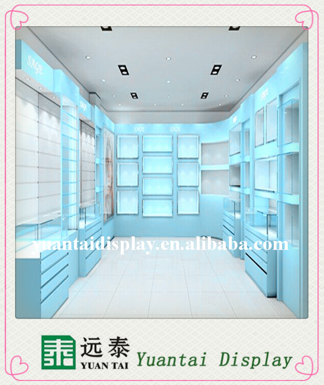 Interior Designer Furniture Delivery Liability Waiver ~ Retail unique elegant jewellery showroom interior design