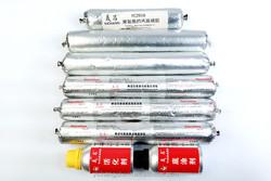 polyurethane sealant YC2916 fast powerful sealant
