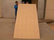 Oak Plywood for Oak Wooden Table/Dining Room Furniture Wood