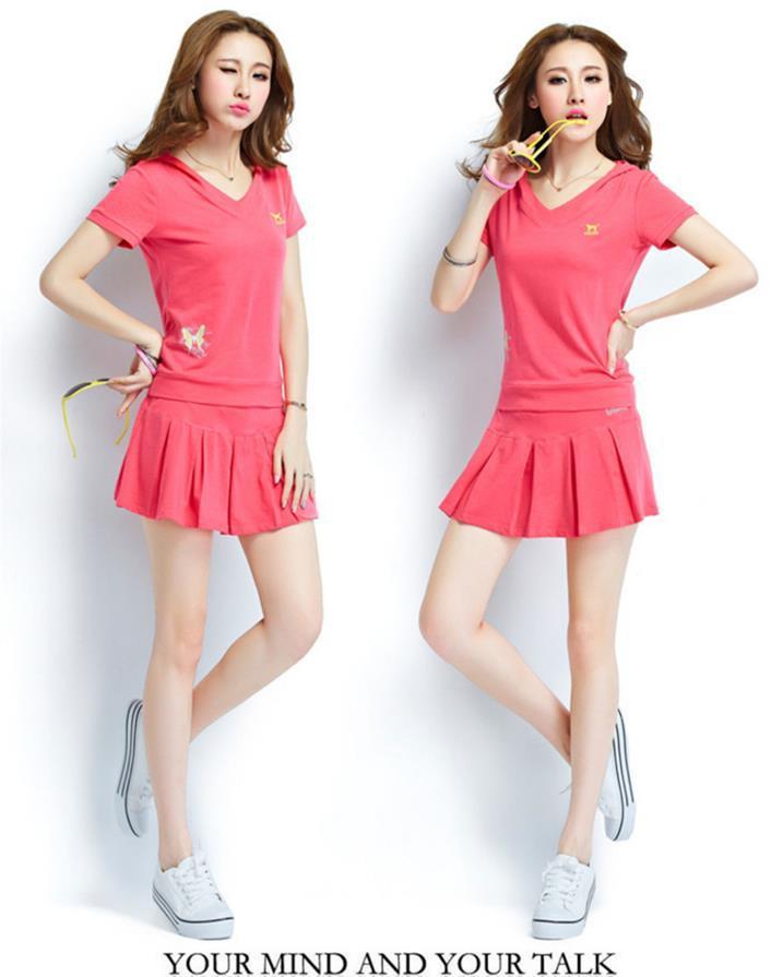 Одежда Женская Дешево Купить