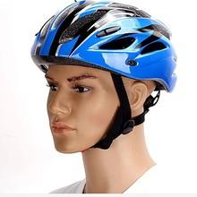China fabricante Hot ciclismo bicicleta adulto Mens moto capacete capacete de fibra de carbono abrir rosto capacete