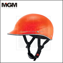 Competitive Price DOT helmets,half face motorcycle helmet