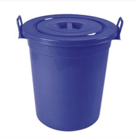 Custom desigh injection plastic customize bucket mould or plastic products