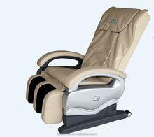 LM-906C Cheap Massage Chair