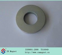 N50 strong rare earth magnet