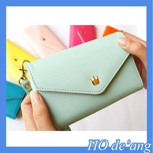 Hogift Best selling Multifunction Lady Purse,Coin Purse,Tote Bag