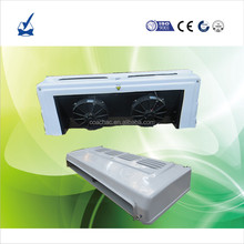 Front Mounted 24V Mobile Refrigeration Equipment for Truck