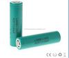 Original 3.7v cylinder cell rechargeable li-ion battery 18650 3200mah battery 3200mah e cig battery