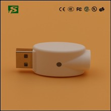 SYS professional model charger 3.7v lipo e-cigarette battery