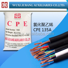 coe135a,plasticized polyvinyl chloride,cable protection pipe,best quality