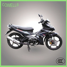110cc New Mini kids Motorcycle for Sale