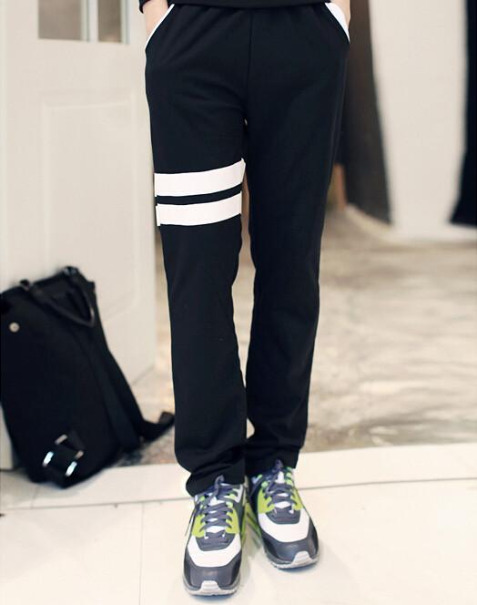 Mens Designer Clothing Wholesale new style mens designer