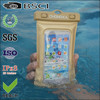 Best sale waterproof case for iphone 5