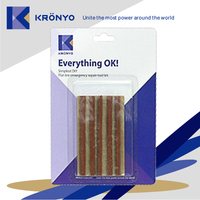 KRONYO scooter truck tire tyre repair seal a1