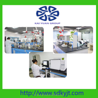 Made in china animal additives poultry feed animal Betaine Hcl 98%