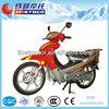 Top seller super chinese motocicleta 110cc cub ZF110-4A