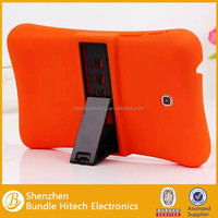 Buy on Alibaba hot selling tablet case for kids 7inch, kidproof kids 7inch tablet case