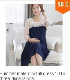Новая летняя мода свободные цельный платье материнства короткий рукав кружева платье материнства высокое качество кружева юбка f РЗЭ корабль