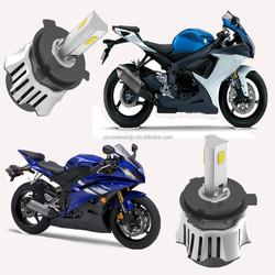 1800 lumens led headlamp motorcycle headlight upgrade china motorbike