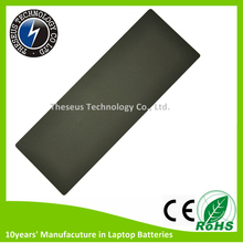 1VH6G 1XP35 312-1412 C1H8N 7.4V 30WH Generic Laptop Battery for Dell Latitude 10 Series Latitude 10 tablet Series