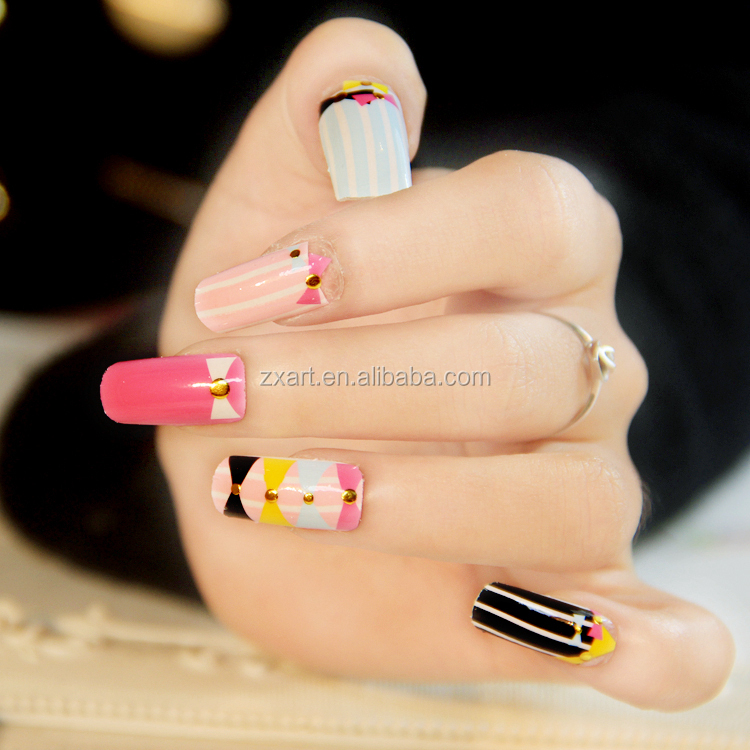 Where To Buy Gel Nail Polish In Bangkok Splendid Wedding Company
