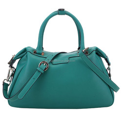 Top branded handbag purses pu leather handbags elegance leather tote bag fashion pu handbags 2014