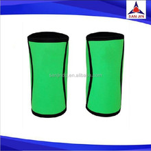 Neoprene Knee Closed Patella Compression Sleeve Brace-Support Gym Fitness