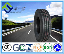 high quality cheap price USA India market truck tyre 10.00R20