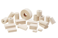 Tree Free Toilet Paper/Facial Tissue/Napkin/Hand Towel