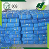 factory price green/silver online tarpaulin maker hot selling